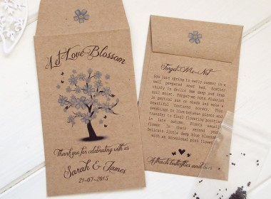 forget-me-not tree b