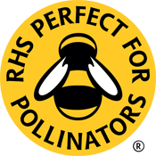 pfp-logo-gold